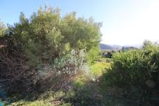 Vacant Land Residential for sale in Pringle Bay 1006094 : photo#3