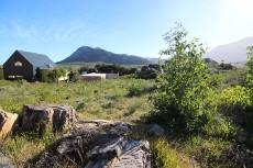 Vacant Land Residential for sale in Pringle Bay 1006094 : photo#4