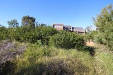 Vacant Land Residential for sale in Pringle Bay 1006094 : photo#6