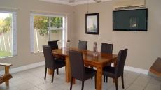 5 Bedroom House for sale in St Michaels On Sea 1007460 : photo#2