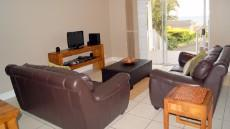5 Bedroom House for sale in St Michaels On Sea 1007460 : photo#5
