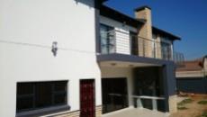 5 Bedroom House for sale in Vanderbijlpark Central East 3 1007611 : photo#11