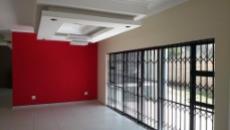 5 Bedroom House for sale in Vanderbijlpark Central East 3 1007611 : photo#19
