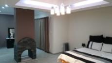 5 Bedroom House for sale in Vanderbijlpark Central East 3 1007611 : photo#6