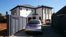 5 Bedroom House for sale in Vanderbijlpark Central East 3 1007611 : photo#9
