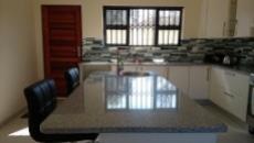 5 Bedroom House for sale in Vanderbijlpark Central East 3 1007611 : photo#20