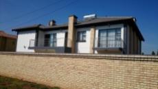 5 Bedroom House for sale in Vanderbijlpark Central East 3 1007611 : photo#13