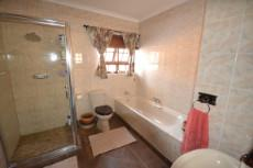 3 Bedroom House for sale in Colts Hill 1008109 : photo#27
