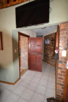 3 Bedroom House for sale in Colts Hill 1008109 : photo#9
