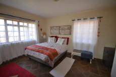 3 Bedroom House for sale in Colts Hill 1008109 : photo#28