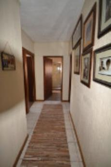 3 Bedroom House for sale in Colts Hill 1008109 : photo#23