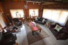 3 Bedroom House for sale in Colts Hill 1008109 : photo#22
