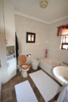 3 Bedroom House for sale in Colts Hill 1008109 : photo#30
