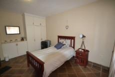 3 Bedroom House for sale in Colts Hill 1008109 : photo#25