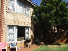 3 Bedroom Townhouse for sale in Eldoraigne 1008301 : photo#22