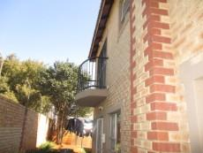 3 Bedroom Townhouse for sale in Eldoraigne 1008301 : photo#24