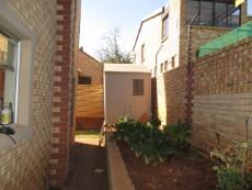 3 Bedroom Townhouse for sale in Eldoraigne 1008301 : photo#21