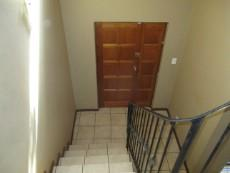 3 Bedroom Townhouse for sale in Eldoraigne 1008301 : photo#16