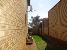 3 Bedroom Townhouse for sale in Eldoraigne 1008301 : photo#23