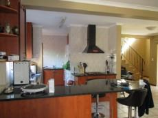 3 Bedroom Townhouse for sale in Eldoraigne 1008301 : photo#5