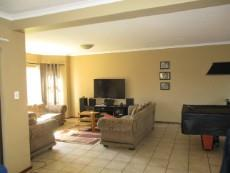3 Bedroom Townhouse for sale in Eldoraigne 1008301 : photo#1