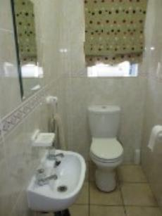 3 Bedroom Townhouse for sale in Eldoraigne 1008301 : photo#17