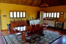 Game Farm Lodge for sale in Vaalwater 1009226 : photo#10