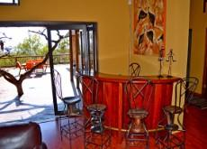 Game Farm Lodge for sale in Vaalwater 1009226 : photo#12