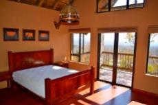 Game Farm Lodge for sale in Vaalwater 1009226 : photo#19