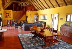 Game Farm Lodge for sale in Vaalwater 1009226 : photo#11