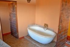 Game Farm Lodge for sale in Vaalwater 1009226 : photo#22