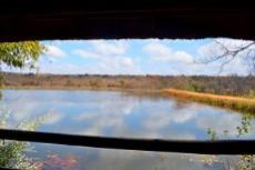 Game Farm Lodge for sale in Vaalwater 1009226 : photo#31