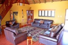 Game Farm Lodge for sale in Vaalwater 1009226 : photo#7