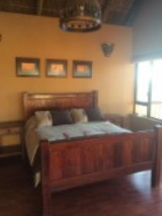 Game Farm Lodge for sale in Vaalwater 1009226 : photo#15