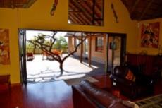 Game Farm Lodge for sale in Vaalwater 1009226 : photo#8