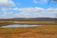 Game Farm Lodge for sale in Vaalwater 1009226 : photo#37
