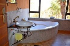 Game Farm Lodge for sale in Vaalwater 1009226 : photo#18