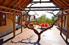 Game Farm Lodge for sale in Vaalwater 1009226 : photo#2
