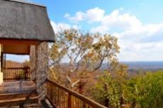 Game Farm Lodge for sale in Vaalwater 1009226 : photo#6