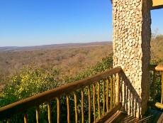 Game Farm Lodge for sale in Vaalwater 1009226 : photo#14