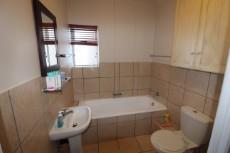 2 Bedroom Apartment pending sale in Diaz Beach 1009634 : photo#7
