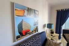 2 Bedroom Apartment pending sale in Diaz Beach 1009634 : photo#0