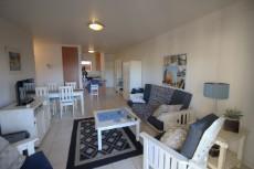 2 Bedroom Apartment pending sale in Diaz Beach 1009634 : photo#11