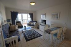2 Bedroom Apartment pending sale in Diaz Beach 1009634 : photo#1