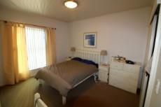 2 Bedroom Apartment pending sale in Diaz Beach 1009634 : photo#8