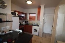 2 Bedroom Apartment pending sale in Diaz Beach 1009634 : photo#14