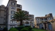 2 Bedroom Apartment pending sale in Diaz Beach 1009634 : photo#3