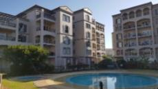 2 Bedroom Apartment pending sale in Diaz Beach 1009634 : photo#2