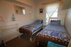 2 Bedroom Apartment pending sale in Diaz Beach 1009634 : photo#6
