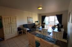 2 Bedroom Apartment pending sale in Diaz Beach 1009634 : photo#5